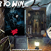 Enter To Win In Our Ultimate Friday The 13th Contest
