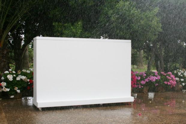 Muebles de tv para exterior- Marquel-3