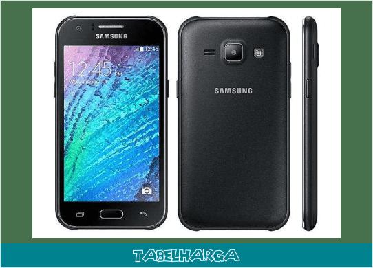Gambar Hp Samsung Smartphone