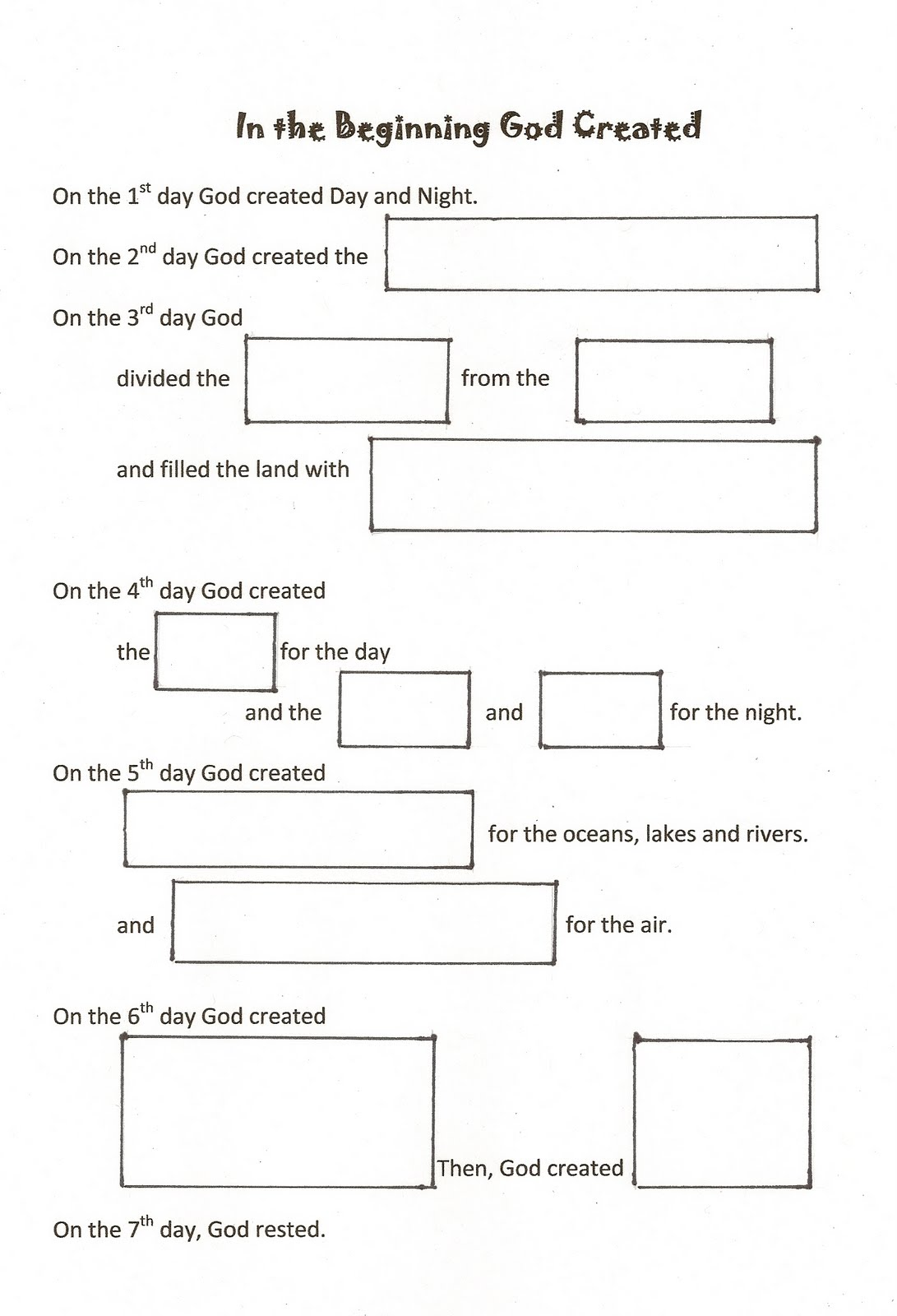 Workbooks longitude and latitude worksheets 6th grade : First Communion Worksheets Free Worksheets Library | Download and ...