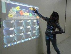 Projeto Maré Digital: avanço na educação