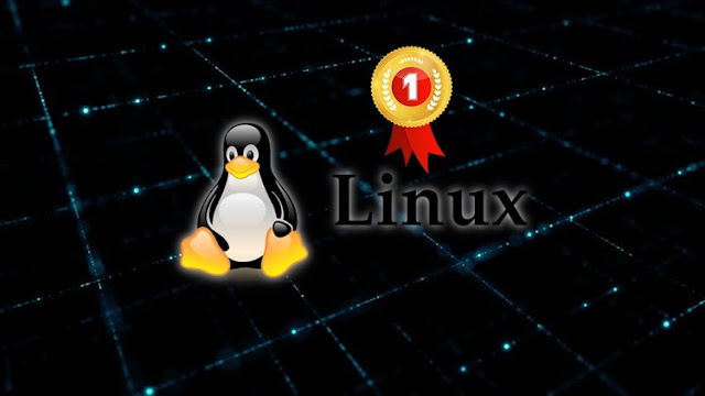 Complete Linux Training Course