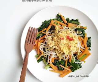 urap_sayur_salad_indonesia