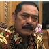 Hadi Rudyatmo Mengaku Dipanggil Ketua Umum PDIP Terkait Pilkada Solo.