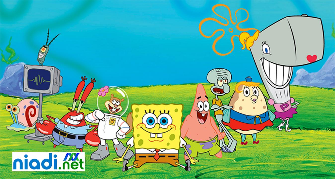 mr krabs wallpaper, mr krabs orang lain juga menelusuri, foto tuan krab spongebob, nama depan mr.krabs di spongebob, nama depan tuan krab