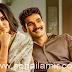 Rakshasudu full movie leaked online by Tamilrockers 2019