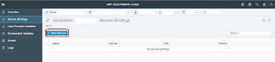 SAP HANA Guides, SAP HANA Certifications, SAP HANA Cloud, SAP HANA