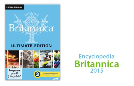 Encyclopedia britannica free download get into pc.