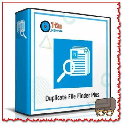 TriSun Duplicate File Finder