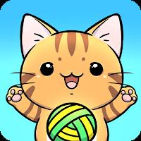 Cat Condo 2 Mod Apk