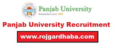 http://www.rojgardhaba.com/2017/06/pu-panjab-university-jobs.html