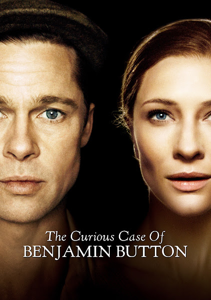 The Curious Case of Benjamin Button 2008 Dual Audio Hindi Dubbed 720p BluRay
