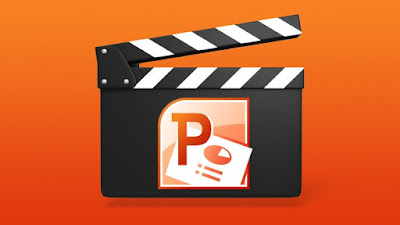 How to create an animated promo video in PowerPoint Free Download