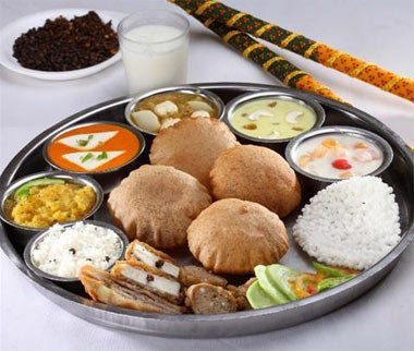 Navratri Snacks Recipes