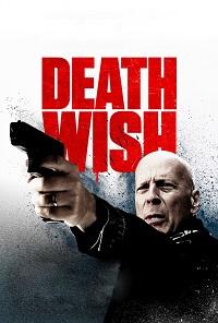 Watch Death Wish Online Free in HD