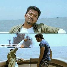 Vijay Tamil Meme Template Love Pictures Www Picturesboss Com