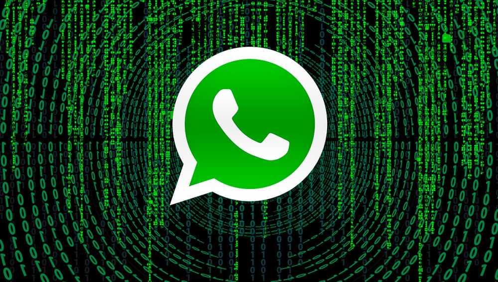 whatsapp üzerinden bilgilerimize ulaşılır bizi takip edebilirlermi, başka telefonun whatsapp konuşmalarına erişmek, başkasının whatsapp ına girmek, başkasının whatsapp konuşmalarını nasıl görürüm, başkasının whatsapp mesajları nasıl okunur, sevgilinin whatsapp mesajlarını okuma, whatsapp casus, whatsapp decrypt, whatsapp yazışmaları güvenli mi, whatsapp yazışmalarını başkası görebilir mi, WhatsApp mesajlarımı başkasının görmesini engelleme,  Bir başkası benim whatsapp mesajlarımı okuyabilir mi,  Whatsapp konuşmaları polis tarafından okunabiliyor mu,  Normal mesajlarımı başkası okuyabilir mi,  Whatsapp Mesajlarımın okunmasını nasıl engellerim,  Whatsapp Konuşmalarına ulaşılabilir mi,  WhatsApp hesabıma başkası giriyor,  Başkasının WhatsApp mesajlarını Okuma,
