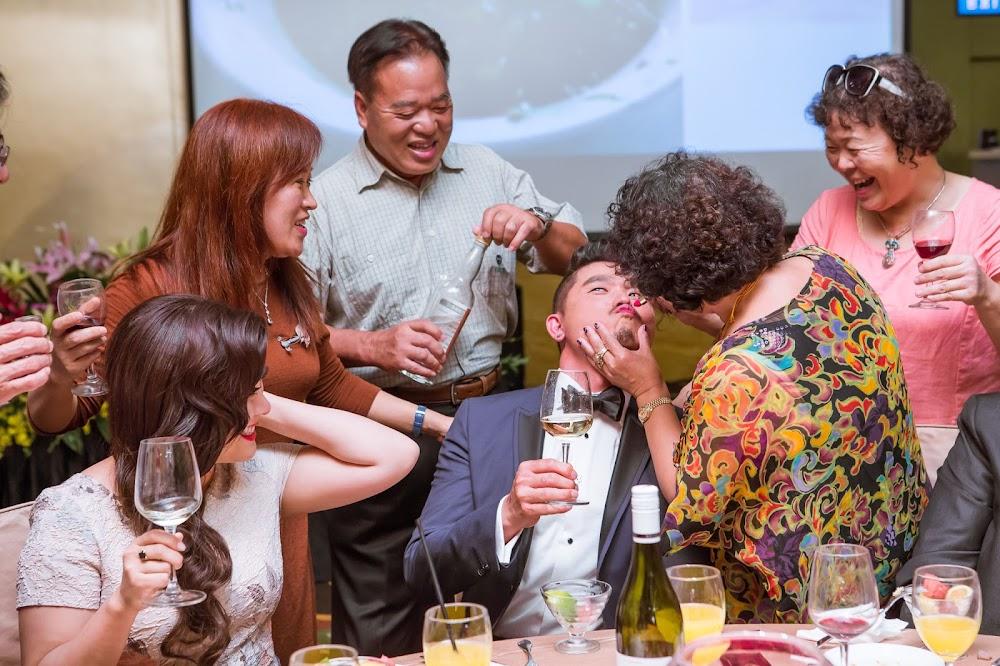 內湖大直典華婚宴推薦婚攝停車捷運菜色價格費用多少錢