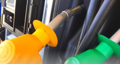 Soalan Lazim Program Subsidi Petrol (PSP)
