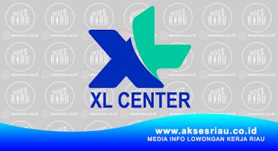 XL Center Dumai Duri