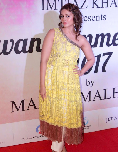Huma Qureshi  IMAGES, GIF, ANIMATED GIF, WALLPAPER, STICKER FOR WHATSAPP & FACEBOOK