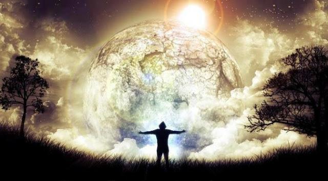 7 bài học khác biệt của Tôn giáo và Tâm linh dạy cho chúng ta