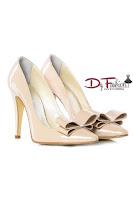 pantofi-de-ocazie-din-oferta-dyfashion-6