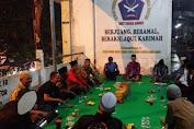 Sempat Diliburkan, Pengajian Rutin BPPKB Banten Unit Pasar Angke Kembali Dibuka