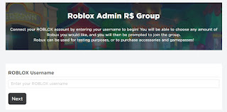 Bolbux.com - How to Get Free Robux Roblox from Bolbux com