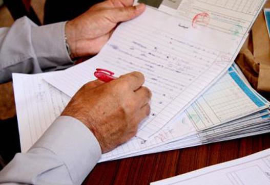 اخر اخبار إمتحانات الدبلومات الفنية وموعد إعلان النتيجة للفصل الدراسى الثانى 2018