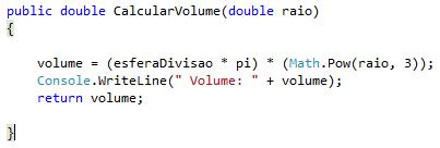[AULA] Programação orientada a objetos: Classes e instâncias  Untitled%2B17
