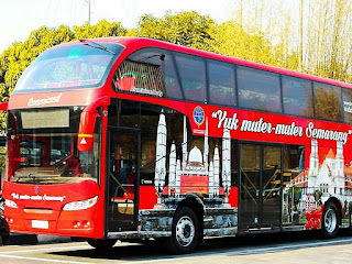 bus-city-tour-semarang.jpg