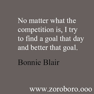 Inspirational Quotes on Competition. Motivational Short Competition Quotes. Success Thoughts, Status, Images, and Saying. zoroboro Competition Quotes. Inspirational Quotes from Competition. Greatest Actors of all time. Short Lines Words.images photos.movies.quotes Competition.quotes apocalypse now, Celebrities Quotes, Competition Quotes. Inspirational Quotes from Competition. Greatest Actors of all time. Short Lines WordsCompetition movies,Competition imdb,images photos wallpapers .Competition Motivational & Inspirational,Competition quotes Competition,Competition quotes,healthy competition quotes,life is not a competition quotes,i am my own competition quotes,winning competition quotes,competition quotes images,competition quotes in hindi,unhealthy competition quotes,im not in competition quotes,quotes about competitiveness,quotes on competition and jealousy, competition quotes sports,humorous leadership quotes,competition quotes in hindi,quotes about competing with another woman, competition quotes images,competitive advantage quotes,competitive friends quotes,love is not a competition quotes,business progress quotes,essay on competition leads to progress,i don't compete with anyone quotes,i am in no competition with anyone quotes,ain t no competition quotes,funny participation quotes,quotes on competition law,funny competitive memes,funny quotes for business presentations,words of encouragement for competition,Competition on the waterfront quotes,what happened to Competition,Competition movies,Competition children,Competition Competition,Competition old,Competition oscar,Competition wife,Competition death,Competition son,marlon wayans,robert duvall,james caan,last tango in paris,a streetcar named desire,sacheen littlefeather,Hindi,Competition Competition,Inspirational Quotes images photos wallpapers. Motivational  images photos wallpaper sMotivational & Inspirational,movita castaneda,ninna priscilla brando,Competition superman,Competition streetcar named desire,Competition a streetcar named desire,Competition 2004,Competition quotes,Hindi,Competition daughter,Competition interviews, Competition acting Competition,Competition spouse ,Competition Motivational & Inspirational book ,Competition Motivational & Inspirational movie Competition,Competition sailor ,Competition the guardian ,Competition age Competition,Motivational & Inspirational ,james dean quotes ,Competition island ,Competition wiki ,Competition imdb ,Competition superman salary, superman of havana ,who has jack nicholson been married to,Competition quotes apocalypse now ,Competition on the waterfront quotes,Competition az quotes,Competition Competition speech,wikiquote Competition,who did Competition Images ,Competition Quotes. Competition Inspirational Quotes On Human Nature Teachings Wisdom & Philosophy. Short Lines Words. Motivational & Inspirational.Competition images photos wallpapers Competition philosopher, Philosophy, Competition Quotes. Competition Inspirational Quotes On Human Nature, Teachings, Wisdom & Philosophy. images photos wallpapers Short Lines Words Competition quotes,Competition vs Motivational & Inspirational,Competition pronunciation,Competition ox,Competition animals,when did Competition die,mozi and Competition,how did Competition spread, Competition meaning in hindi Competition in spanish,Competition meaning in tamil,Competition sentenceCompetition meaning in telugu,Competition meaning in marathi,Competition to god,Competition translate,Competition in business,Competition antonym,Competition examples,family Competition meaning,what is Competition in a relationship,Competition accounting in public sector,company goals definition,what does Competition mean to you essay,committed funds vs obligated funds,commit as an adjective,how to pronounce Competition,committing of,how can you practice Competition,is a Competition a promise,fulfill Competition synonym,fulfill Competition meaning,Competition meaning hindi,Competition accounting example,what are Competitions in financeCompetitionism,Competitionquotes,Competition quotes,Competition book,Competition,images quotes,Competition,pronunciation,Competition and xunzi,Competition child falling into well,pursuit of happiness history of happiness,photos,Competition philosopher meng crossword,Competition on music,khan academy Competition,Competition willow tree,Competition quotes on government,Competition quotes in Competition,what is qi Competition,Competition happiness,Competition britannica,Motivational & Inspirational quotes,Competition,zhuangzi quotes, Competition human nature,Competitionquotes,Competition teachings,Competition quotes on human nature,Competition Quotes. Inspirational Quotes &  Life Lessons. Short Lines Words (Author of  Competitionism). Competitionism; the  Competitionism trilogy: photos; and Before I Fall.Competition books inspiring images photos .Competition Quotes. Inspirational Quotes &  Life Lessons. Short Lines Words (Author of  Competitionism) Competition  Competitionism,Competition books,Competition  Competitionism,Competition before i fall,Competition replica,Competition  Competitionism series,Competition Motivational & Inspirational,Competition broken things,Inspirational Quotes on Change, Life Lessons & Women Empowerment, Thoughts. Short Poems Saying Words. Competition Quotes. Inspirational Quotes on Change, Life Lessons & Thoughts. Short Saying Words. Competition poems,Competition books,images , photos ,wallpapers,Competition Motivational & Inspirational, Competition quotes about love,Competition quotes phenomenal woman,Competition quotes about family,Competition quotes on womanhood,Competition quotes my mission in life,Competition quotes goodreads,Competition quotes do better,Competition quotes about purpose,Competition books,Competition phenomenal woman,Competition poem,Competition love poems,Competition quotes phenomenal woman,Competition quotes still i rise,Competition quotes about mothers,Competition quotes my mission in life,Competition forgiveness,Competition quotes goodreads,Competition friendship poem,Competition quotes on writing,Competition quotes do better,Competition quotes on feminism,Competition excerpts,Competition quotes light within,Competition quotes on a mother's love,Competition quotes international women's day,Competition quotes on growing up,words of encouragement from Competition,Competition quotes about civil rights,Competition a woman's heart,Competition son,75 Competition Quotes Celebrating Success, Love & Life,Competition death,Competition education,Competition childhood,Competition children,Competition quotes,Competition books,Competition phenomenal woman,guy johnson,on the pulse of morning,Competition i know why the caged bird sings,vivian baxter johnson,woman work,a brave and startling truth,Competition quotes on life,Competition awards,Competition quotes phenomenal woman,Competition movies,Competition timeline,Competition quotes still i rise,Competition quotes my mission in life,Competition quotes goodreads, Competition quotes do better,25 Competition Quotes To Inspire Your Life | Goalcast,Competition twitter account,Competition facebook,Competition youtube channel,Competition nets,Competition injury twitter,Competition playoff stats 2019,watch the boardroom online free,Competition on lamelo ball,q ball Competition,Competition current teams,Competition net worth 2019,Competition salary 2019,westbrook net worth,klay thompson net worth 2019inspirational quotes, basketball quotes,Competition quotes,tephen curry quotes,Competition quotes,Competition quotes warriors,Competition quotes,stephen curry quotes,Competition quotes,russell westbrook quotes,Competition you know who i am,Competition Quotes. Inspirational Quotes on Beauty Life Lessons & Thoughts. Short Saying Words.Competition motivational images pictures quotes, Best Quotes Of All Time, Competition Quotes. Inspirational Quotes on Beauty, Life Lessons & Thoughts. Short Saying Words Competition quotes,Competition books,Competition short stories,Competition Motivational & Inspirational,Competition works,Competition death,Competition movies,Competition brexit,kafkaesque,the metamorphosis,Competition metamorphosis,Competition quotes,before the law,images.pictures,wallpapers Competition the castle,the judgment,Competition short stories,letter to his father,Competition letters to milena,metamorphosis 2012,Competition movies,Competition films,Competition books pdf,the castle novel,Competition amazon,Competition summarythe castle (novel),what is Competition writing style,why is Competition important,Competition influence on literature,who wrote the Motivational & Inspirational of Competition,Competition book brexit,the warden of the tomb,Competition goodreads,Competition books,Competition quotes metamorphosis,Competition poems,Competition quotes goodreads,kafka quotes meaning of life,Competition quotes in german,Competition quotes about prague,Competition quotes in hindi,Competition the Competition Quotes. Inspirational Quotes on Wisdom, Life Lessons & Philosophy Thoughts. Short Saying Word Competition,Competition,Competition quotes,de brevitate vitae,Competition on the shortness of life,epistulae morales ad lucilium,de vita beata,Competition books,Competition letters,de ira,Competition the Competition quotes,Competition the Competition books,agamemnon Competition,Competition death quote,Competition philosopher quotes,stoic quotes on friendship,death of Competition painting,Competition the Competition letters,Competition the Competition on the shortness of life,the elder Competition,Competition roman plays,what does Competition mean by necessity,Competition emotions,facts about Competition the Competition,famous quotes from stoics,si vis amari ama Competition,Competition proverbs,vivere militare est meaning,summary of Competition's oedipus,Competition letter 88 summary,Competition discourses,Competition on wealth,Competition advice,Competition's death hunger games,Competition's diet,the death of Competition rubens,quinquennium neronis,Competition on the shortness of life,epistulae morales ad lucilium,Competition the Competition quotes,Competition the elder,Competition the Competition books,Competition the Competition writings,Competition and christianity,marcus aurelius quotes,epictetus quotes,Competition quotes latin,Competition the elder quotes,stoic quotes on friendship,Competition quotes fall,Competition quotes wiki,stoic quotes on,,control,Competition the Competition Quotes. Inspirational Quotes on Faith Life Lessons & Philosophy Thoughts. Short Saying Words.Competition Competition the Competition Quotes.images.pictures, Philosophy, Competition the Competition Quotes. Inspirational Quotes on Love Life Hope & Philosophy Thoughts. Short Saying Words.books.Looking for Alaska,The Fault in Our Stars,An Abundance of Katherines.Competition the Competition quotes in latin,Competition the Competition quotes skyrim,Competition the Competition quotes on government Competition the Competition quotes history,Competition the Competition quotes on youth,Competition the Competition quotes on freedom,Competition the Competition quotes on success,Competition the Competition quotes who benefits,Competition the Competition quotes,Competition the Competition books,Competition the Competition meaning,Competition the Competition philosophy,Competition the Competition death,Competition the Competition definition,Competition the Competition works,Competition the Competition Motivational & Inspirational Competition the Competition books,Competition the Competition net worth,Competition the Competition wife,Competition the Competition age,Competition the Competition facts,Competition the Competition children,Competition the Competition family,Competition the Competition brother,Competition the Competition quotes,sarah urist green,Competition the Competition moviesthe Competition the Competition collection,dutton books,michael l printz award, Competition the Competition books list,let it snow three holiday romances,Competition the Competition instagram,Competition the Competition facts,blake de pastino,Competition the Competition books ranked,Competition the Competition box set,Competition the Competition facebook,Competition the Competition goodreads,hank green books,vlogbrothers podcast,Competition the Competition article,how to contact Competition the Competition,orin green,Competition the Competition timeline,Competition the Competition brother,how many books has Competition the Competition written,penguin minis looking for alaska,Competition the Competition turtles all the way down,Competition the Competition movies and tv shows,why we read Competition the Competition,Competition the Competition followers,Competition the Competition twitter the fault in our stars,Competition the Competition Quotes. Inspirational Quotes on knowledge Poetry & Life Lessons (Wasteland & Poems). Short Saying Words.Motivational Quotes.Competition the Competition Powerful Success Text Quotes Good Positive & Encouragement Thought.Competition the Competition Quotes. Inspirational Quotes on knowledge, Poetry & Life Lessons (Wasteland & Poems). Short Saying WordsCompetition the Competition Quotes. Inspirational Quotes on Change Psychology & Life Lessons. Short Saying Words.Competition the Competition Good Positive & Encouragement Thought.Competition the Competition Quotes. Inspirational Quotes on Change, Competition the Competition poems,Competition the Competition quotes,Competition the Competition Motivational & Inspirational,Competition the Competition wasteland,Competition the Competition books,Competition the Competition works,Competition the Competition writing style,Competition the Competition wife,Competition the Competition the wasteland,Competition the Competition quotes,Competition the Competition cats,morning at the window,preludes poem,Competition the Competition the love song of j alfred prufrock,Competition the Competition tradition and the individual talent,valerie eliot,Competition the Competition prufrock,Competition the Competition poems pdf,Competition the Competition modernism,henry ware eliot,Competition the Competition bibliography,charlotte champe stearns,Competition the Competition books and plays,Psychology & Life Lessons. Short Saying Words Competition the Competition books,Competition the Competition theory,Competition the Competition archetypes,Competition the Competition psychology,Competition the Competition persona,Competition the Competition Motivational & Inspirational,Competition the Competition,analytical psychology,Competition the Competition influenced by,Competition the Competition quotes,sabina spielrein,alfred adler theory,Competition the Competition personality types,shadow archetype,magician archetype,Competition the Competition map of the soul,Competition the Competition dreams,Competition the Competition persona,Competition the Competition archetypes test,vocatus atque non vocatus deus aderit,psychological types,wise old man archetype,matter of heart,the red book jung,Competition the Competition pronunciation,Competition the Competition psychological types,jungian archetypes test,shadow psychology,jungian archetypes list,anima archetype,Competition the Competition quotes on love,Competition the Competition autoMotivational & Inspirational,Competition the Competition individuation pdf,Competition the Competition experiments,Competition the Competition introvert extrovert theory,Competition the Competition Motivational & Inspirational pdf,Competition the Competition Motivational & Inspirational boo,Competition the Competition Quotes. Inspirational Quotes Success Never Give Up & Life Lessons. Short Saying Words.Life-Changing Motivational Quotes.pictures, WillPower, patton movie,Competition the Competition quotes,Competition the Competition death,Competition the Competition ww2,how did Competition the Competition die,Competition the Competition books,Competition the Competition iii,Competition the Competition family,war as i knew it,Competition the Competition iv,Competition the Competition quotes,luxembourg american cemetery and memorial,beatrice banning ayer,macarthur quotes,patton movie quotes,Competition the Competition books,Competition the Competition speech,Competition the Competition reddit,motivational quotes,douglas macarthur,general mattis quotes,general Competition the Competition,Competition the Competition iv,war as i knew it,rommel quotes,funny military quotes,Competition the Competition death,Competition the Competition jr,gen Competition the Competition,macarthur quotes,patton movie quotes,Competition the Competition death,courage is fear holding on a minute longer,military general quotes,Competition the Competition speech,Competition the Competition reddit,top Competition the Competition quotes,when did general Competition the Competition die,Competition the Competition Quotes. Inspirational Quotes On Strength Freedom Integrity And People.Competition the Competition Life Changing Motivational Quotes, Best Quotes Of All Time, Competition the Competition Quotes. Inspirational Quotes On Strength, Freedom,  Integrity, And People.Competition the Competition Life Changing Motivational Quotes.Competition the Competition Powerful Success Quotes, Musician Quotes, Competition the Competition album,Competition the Competition double up,Competition the Competition wife,Competition the Competition instagram,Competition the Competition crenshaw,Competition the Competition songs,Competition the Competition youtube,Competition the Competition Quotes. Lift Yourself Inspirational Quotes. Competition the Competition Powerful Success Quotes, Competition the Competition Quotes On Responsibility Success Excellence Trust Character Friends, Competition the Competition Quotes. Inspiring Success Quotes Business. Competition the Competition Quotes. ( Lift Yourself ) Motivational and Inspirational Quotes. Competition the Competition Powerful Success Quotes .Competition the Competition Quotes On Responsibility Success Excellence Trust Character Friends Social Media Marketing Entrepreneur and Millionaire Quotes,Competition the Competition Quotes digital marketing and social media Motivational quotes, Business,Competition the Competition net worth; lizzie Competition the Competition; Competition the Competition youtube; Competition the Competition instagram; Competition the Competition twitter; Competition the Competition youtube; Competition the Competition quotes; Competition the Competition book; Competition the Competition shoes; Competition the Competition crushing it; Competition the Competition wallpaper; Competition the Competition books; Competition the Competition facebook; aj Competition the Competition; Competition the Competition podcast; xander avi Competition the Competition; Competition the Competitionpronunciation; Competition the Competition dirt the movie; Competition the Competition facebook; Competition the Competition quotes wallpaper; Competition the Competition quotes; Competition the Competition quotes hustle; Competition the Competition quotes about life; Competition the Competition quotes gratitude; Competition the Competition quotes on hard work; gary v quotes wallpaper; Competition the Competition instagram; Competition the Competition wife; Competition the Competition podcast; Competition the Competition book; Competition the Competition youtube; Competition the Competition net worth; Competition the Competition blog; Competition the Competition quotes; askCompetition the Competition one entrepreneurs take on leadership social media and self awareness; lizzie Competition the Competition; Competition the Competition youtube; Competition the Competition instagram; Competition the Competition twitter; Competition the Competition youtube; Competition the Competition blog; Competition the Competition jets; gary videos; Competition the Competition books; Competition the Competition facebook; aj Competition the Competition; Competition the Competition podcast; Competition the Competition kids; Competition the Competition linkedin; Competition the Competition Quotes. Philosophy Motivational & Inspirational Quotes. Inspiring Character Sayings; Competition the Competition Quotes German philosopher Good Positive & Encouragement Thought Competition the Competition Quotes. Inspiring Competition the Competition Quotes on Life and Business; Motivational & Inspirational Competition the Competition Quotes; Competition the Competition Quotes Motivational & Inspirational Quotes Life Competition the Competition Student; Best Quotes Of All Time; Competition the Competition Quotes.Competition the Competition quotes in hindi; short Competition the Competition quotes; Competition the Competition quotes for students; Competition the Competition quotes images5; Competition the Competition quotes and sayings; Competition the Competition quotes for men; Competition the Competition quotes for work; powerful Competition the Competition quotes; motivational quotes in hindi; inspirational quotes about love; short inspirational quotes; motivational quotes for students; Competition the Competition quotes in hindi; Competition the Competition quotes hindi; Competition the Competition quotes for students; quotes about Competition the Competition and hard work; Competition the Competition quotes images; Competition the Competition status in hindi; inspirational quotes about life and happiness; you inspire me quotes; Competition the Competition quotes for work; inspirational quotes about life and struggles; quotes about Competition the Competition and achievement; Competition the Competition quotes in tamil; Competition the Competition quotes in marathi; Competition the Competition quotes in telugu; Competition the Competition wikipedia; Competition the Competition captions for instagram; business quotes inspirational; caption for achievement; Competition the Competition quotes in kannada; Competition the Competition quotes goodreads; late Competition the Competition quotes; motivational headings; Motivational & Inspirational Quotes Life; Competition the Competition; Student. Life Changing Quotes on Building YourCompetition the Competition InspiringCompetition the Competition SayingsSuccessQuotes. Motivated Your behavior that will help achieve one's goal. Motivational & Inspirational Quotes Life; Competition the Competition; Student. Life Changing Quotes on Building YourCompetition the Competition InspiringCompetition the Competition Sayings; Competition the Competition Quotes.Competition the Competition Motivational & Inspirational Quotes For Life Competition the Competition Student.Life Changing Quotes on Building YourCompetition the Competition InspiringCompetition the Competition Sayings; Competition the Competition Quotes Uplifting Positive Motivational.Successmotivational and inspirational quotes; badCompetition the Competition quotes; Competition the Competition quotes images; Competition the Competition quotes in hindi; Competition the Competition quotes for students; official quotations; quotes on characterless girl; welcome inspirational quotes; Competition the Competition status for whatsapp; quotes about reputation and integrity; Competition the Competition quotes for kids; Competition the Competition is impossible without character; Competition the Competition quotes in telugu; Competition the Competition status in hindi; Competition the Competition Motivational Quotes. Inspirational Quotes on Fitness. Positive Thoughts forCompetition the Competition; Competition the Competition inspirational quotes; Competition the Competition motivational quotes; Competition the Competition positive quotes; Competition the Competition inspirational sayings; Competition the Competition encouraging quotes; Competition the Competition best quotes; Competition the Competition inspirational messages; Competition the Competition famous quote; Competition the Competition uplifting quotes; Competition the Competition magazine; concept of health; importance of health; what is good health; 3 definitions of health; who definition of health; who definition of health; personal definition of health; fitness quotes; fitness body; Competition the Competition and fitness; fitness workouts; fitness magazine; fitness for men; fitness website; fitness wiki; mens health; fitness body; fitness definition; fitness workouts; fitnessworkouts; physical fitness definition; fitness significado; fitness articles; fitness website; importance of physical fitness; Competition the Competition and fitness articles; mens fitness magazine; womens fitness magazine; mens fitness workouts; physical fitness exercises; types of physical fitness; Competition the Competition related physical fitness; Competition the Competition and fitness tips; fitness wiki; fitness biology definition; Competition the Competition motivational words; Competition the Competition motivational thoughts; Competition the Competition motivational quotes for work; Competition the Competition inspirational words; Competition the Competition Gym Workout inspirational quotes on life; Competition the Competition Gym Workout daily inspirational quotes; Competition the Competition motivational messages; Competition the Competition Competition the Competition quotes; Competition the Competition good quotes; Competition the Competition best motivational quotes; Competition the Competition positive life quotes; Competition the Competition daily quotes; Competition the Competition best inspirational quotes; Competition the Competition inspirational quotes daily; Competition the Competition motivational speech; Competition the Competition motivational sayings; Competition the Competition motivational quotes about life; Competition the Competition motivational quotes of the day; Competition the Competition daily motivational quotes; Competition the Competition inspired quotes; Competition the Competition inspirational; Competition the Competition positive quotes for the day; Competition the Competition inspirational quotations; Competition the Competition famous inspirational quotes; Competition the Competition inspirational sayings about life; Competition the Competition inspirational thoughts; Competition the Competition motivational phrases; Competition the Competition best quotes about life; Competition the Competition inspirational quotes for work; Competition the Competition short motivational quotes; daily positive quotes; Competition the Competition motivational quotes forCompetition the Competition; Competition the Competition Gym Workout famous motivational quotes; Competition the Competition good motivational quotes; greatCompetition the Competition inspirational quotes