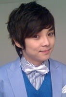 artis korea choi hyun woo