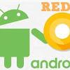 Cara install Android Oreo 8.0 pada Redmi 2 tanpa PC