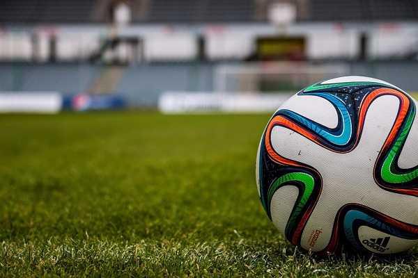 16 Olahraga Paling Populer di Seluruh Dunia