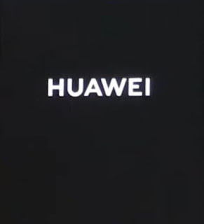 ازاله FRP HUAWEI P20 Lite