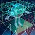Criptoactivos no representan un riesgo para estabilidad financiera, según afirman banqueros internacionales