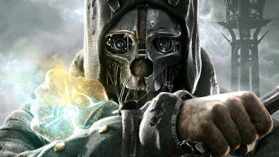 Videojuego Dishonored2 XBOX one