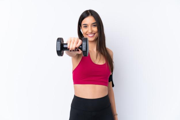 5-hal-yang-wajib-anda-lakukan-sebelum-latihan-mengangkat-beban