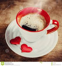 image amour matin