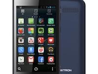Firmware Maxtron Venus By_Filehandphone.com