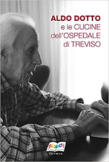 Aldo Dotto E Le Cucine Dell'Ospedale Di Treviso PDF