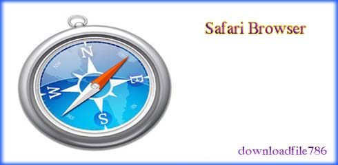 Download Safari Offline Installer - PC Software Free Download