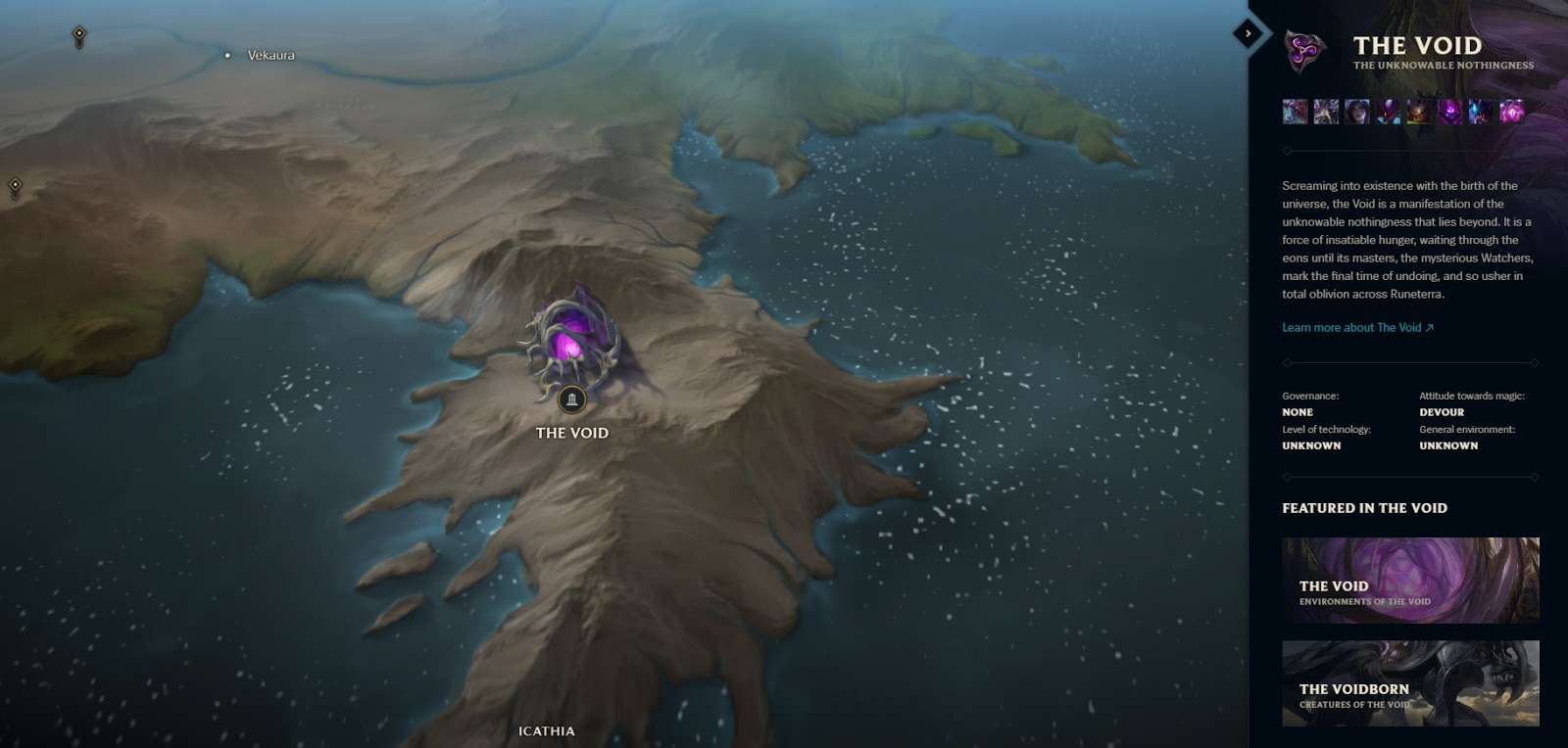 Surrender at 20: Runeterra Map on Universe on diablo 3 world map, pokemon mystery dungeon world map, lol map, concept art world map, treasure map,