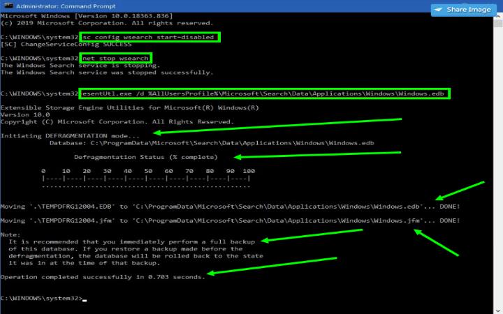 desfragmentar-windows_edb-prompt-comandos