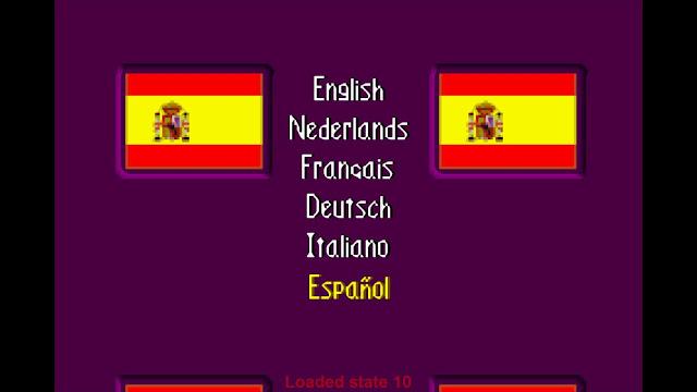 Los Urbz: Sims en la ciudad - Español - Captura 1
