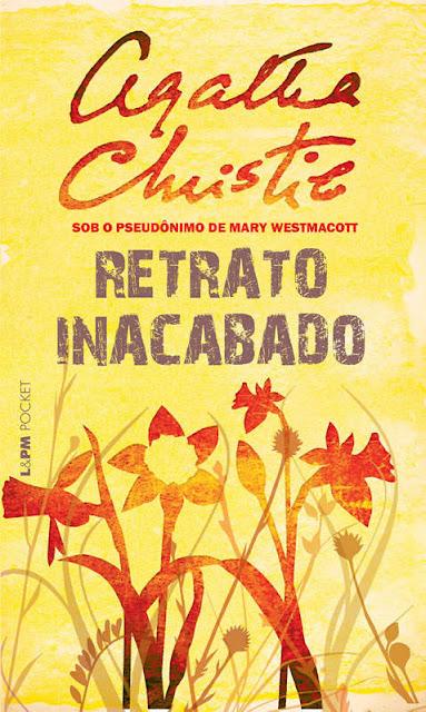 Retrato Inacabado - Agatha Christie