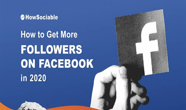 How to Get More Followers on Facebook in 2020