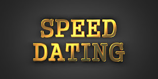 Medical Dating
